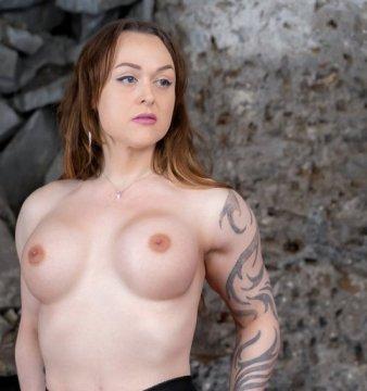 MissPretty from Canterbury,New Zealand